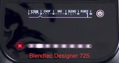 blendtec-designer-725-100-speeds