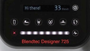 blendtec-designer-725-interface