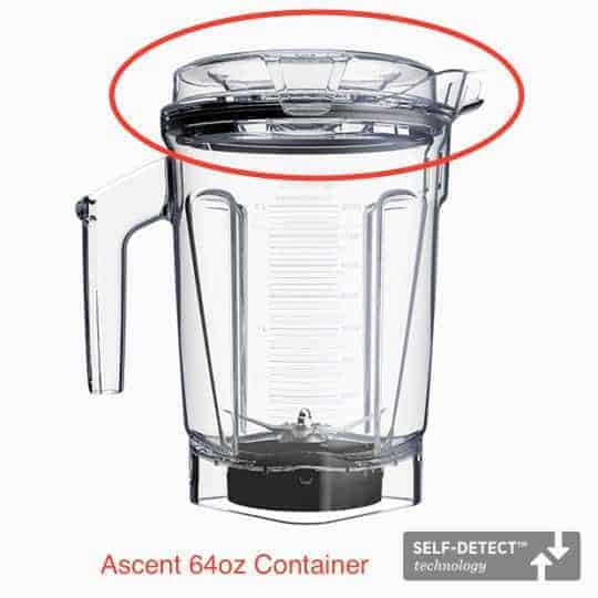 Ascent-64oz-container-lid