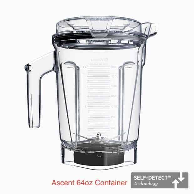 ascent-64oz-container