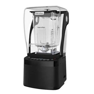 Blendtec Discontinuing Refurbished Blender