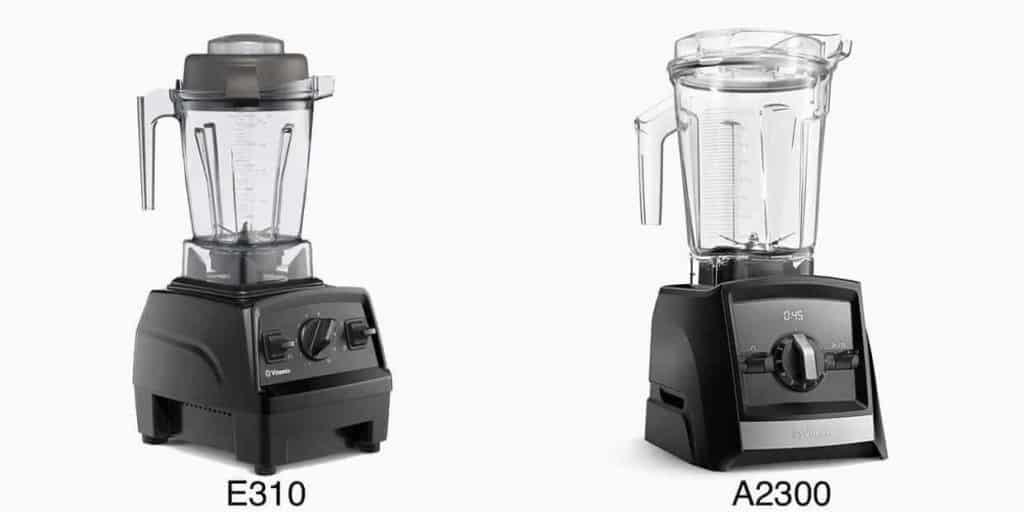 e310-vs-a2300-side-by-side