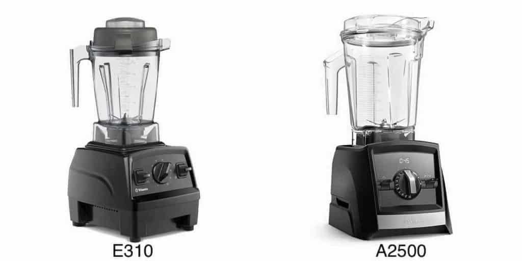 E310-vs-a2500-side-by-side