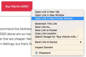 Firefox-private-window