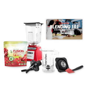 Blendtec Mothers Day Sale 2018