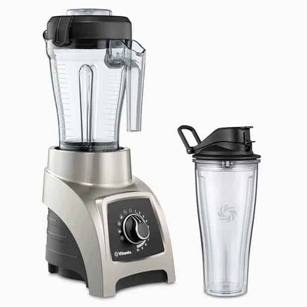 Vitamix Fathers Day Sale 2016