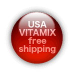 vitamix-usa-free-shipping-button