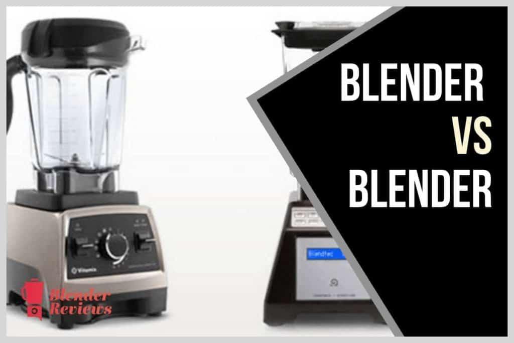 blender-vs-blender
