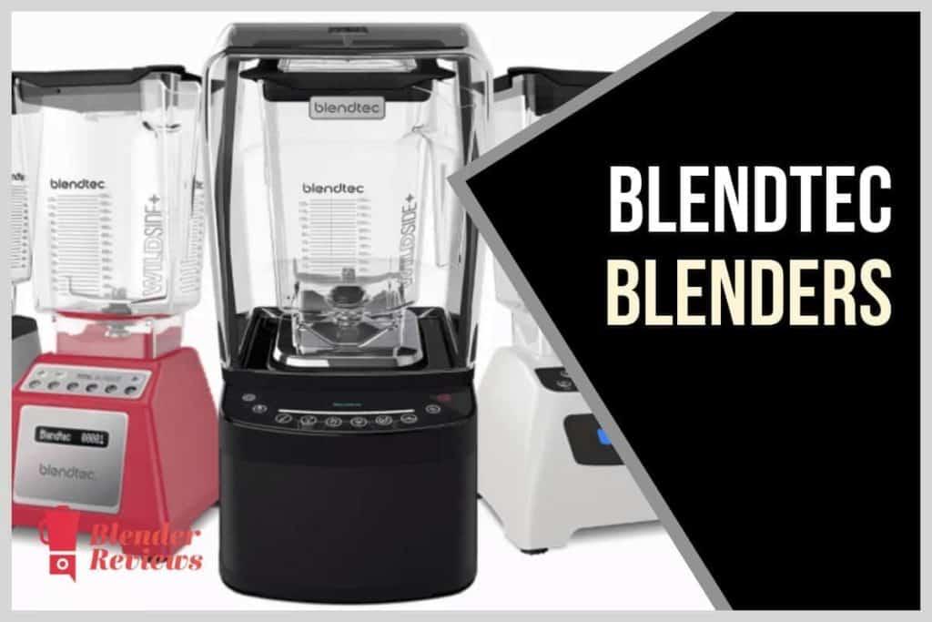 blendtec-blenders