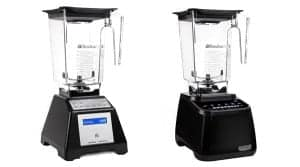 Ice Crusher Blender Reviews
