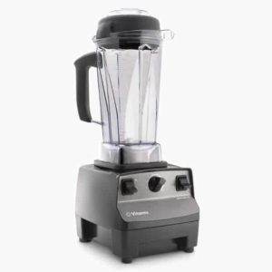 Vitamix Creations Gallery