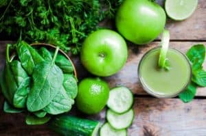 5 Tips to Making Great-tasting Green Smoothies