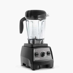 Vitamix Reconditioned Sale and Giveaway Drawing