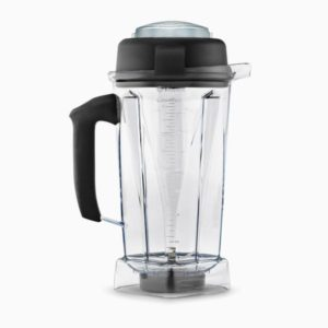 Vitamix 64 oz container