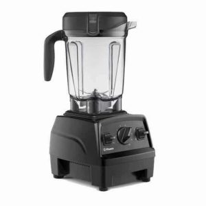 Canadian Vitamix Availability and Pricing