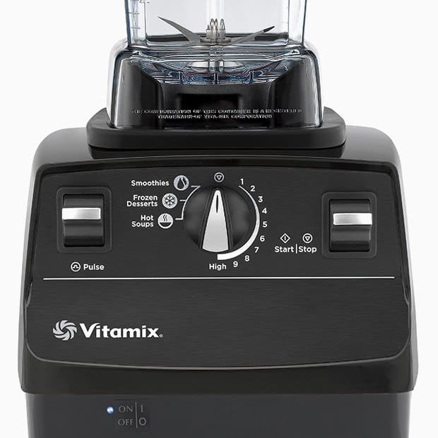 Vitamix Reconditioned June 2016 Sale-reconditioned-programs-controls
